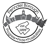 Borough of Penndel