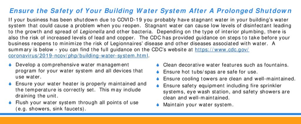 thumbnail of Building Water System Flushing – 04-27-2020[2883]