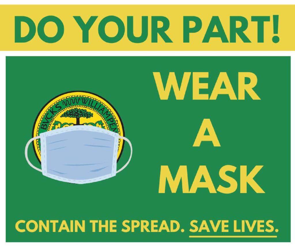 thumbnail of PPE_Masks_Bucks