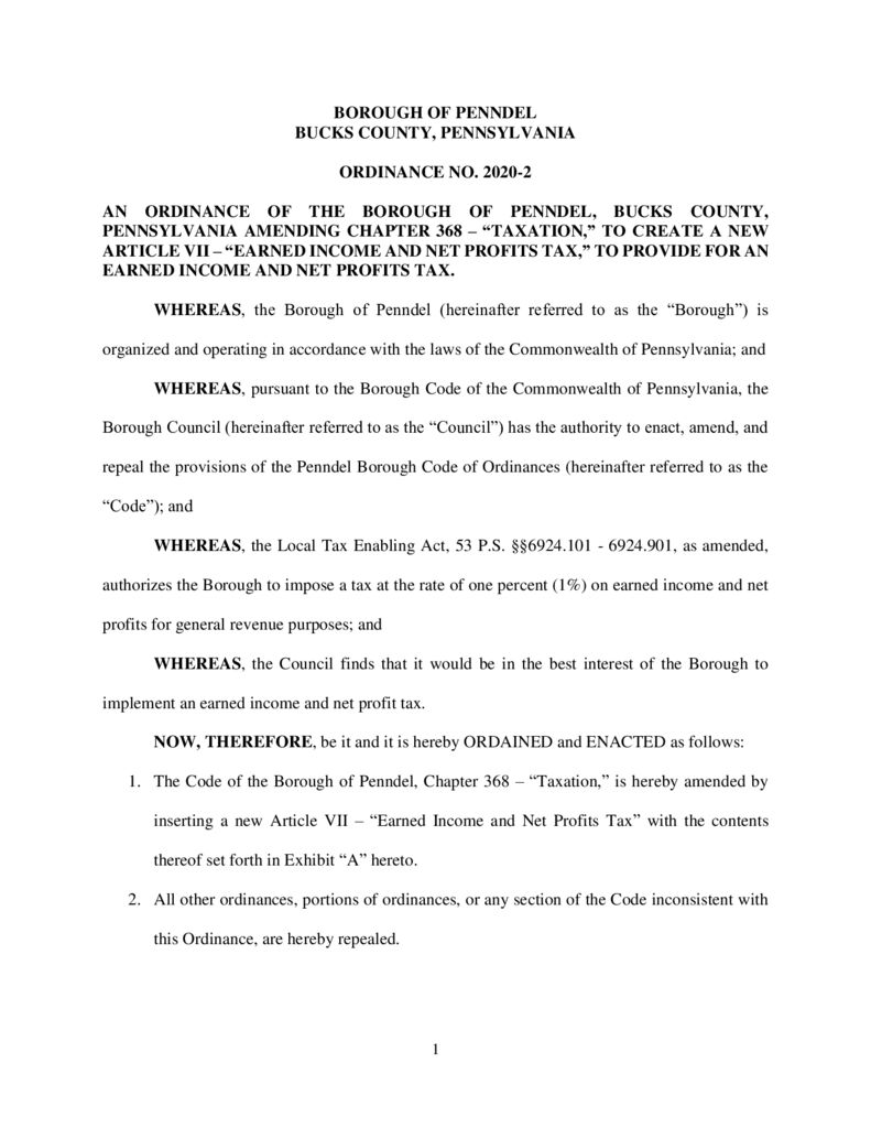 thumbnail of EIT Ordinance (FINAL) (Y1450773xB3DF8)[6335]