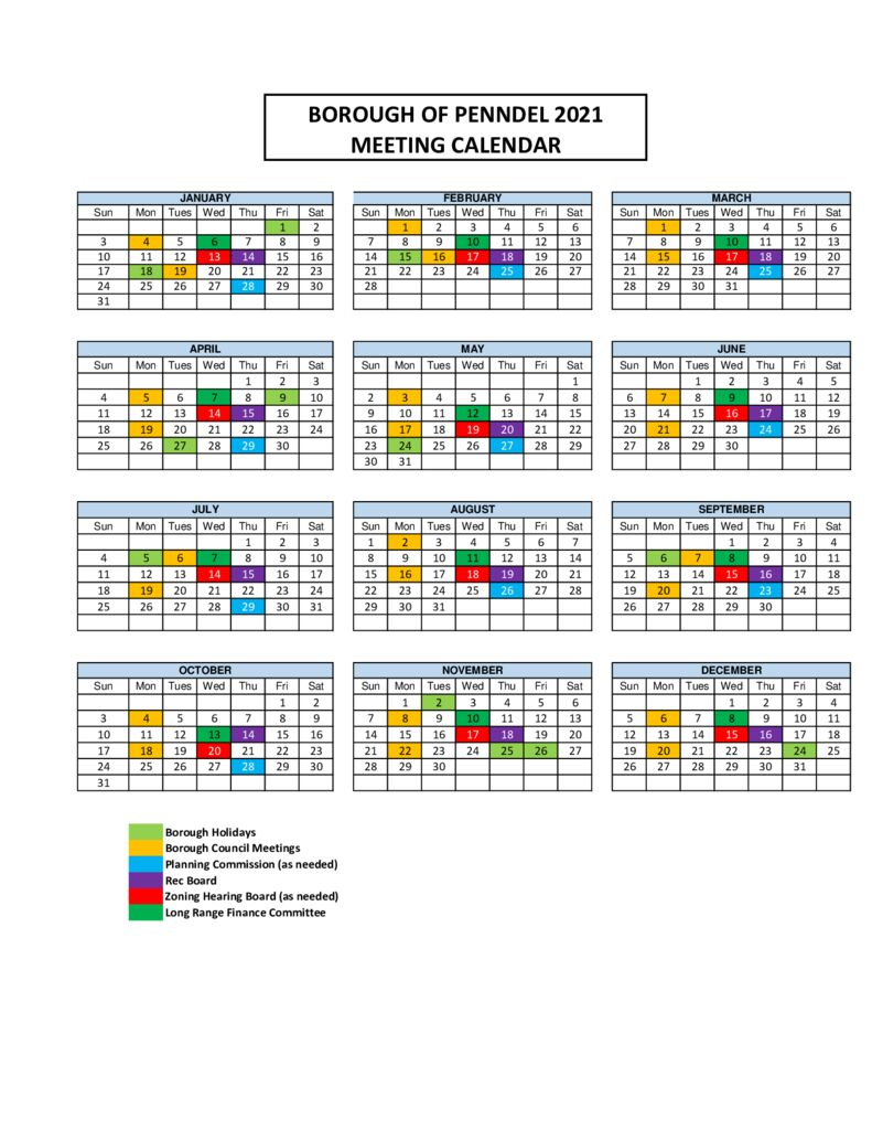 thumbnail of Copy of BUDGET CALENDAR 2021